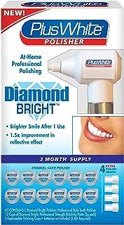 iwhite tooth polisher