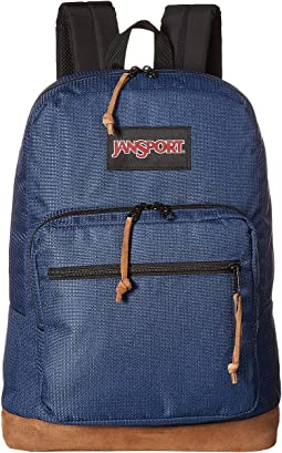JanSport - Right Pack DE
