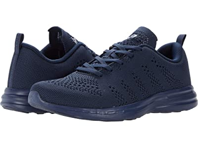 Athletic Propulsion Labs (APL) Techloom Pro (Midnight) Women