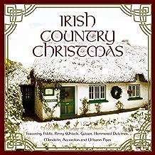 irish country artists