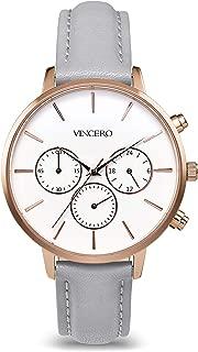 Women's Luxury Kleio Watch