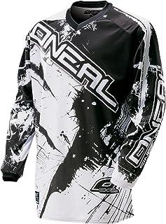 "O""NEAL Element MX Jersey Shocker"