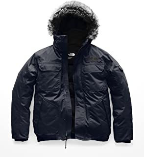 Best the north face men's gotham jacket iii Reviews
