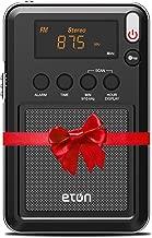 Best compact portable am fm shortwave radio Reviews
