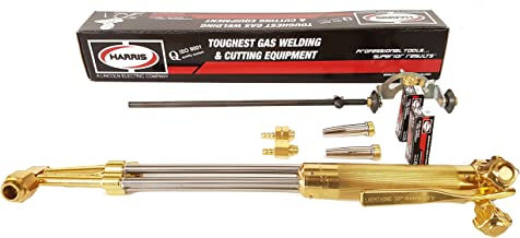 Best harris casting torch Reviews