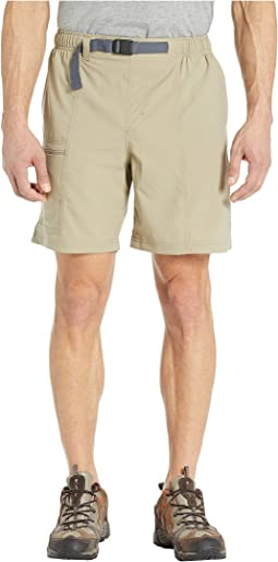 Trail Splash™ Shorts