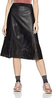 W for Woman Women's Full Skirt