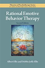 Rational Emotive Behavior Therapy (Theories of Psychotherapy Series®)