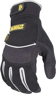 DeWalt DPG200 Large General Utility Performance Glove, Large