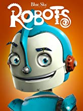 Best ray the robot Reviews