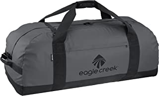 business travel duffel bag