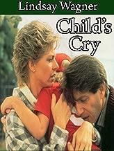 Child's Cry