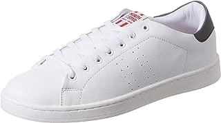 North Star Adults-Men Kenway Sneakers
