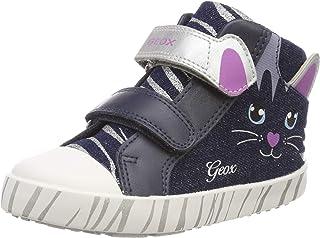 Geox B Kilwi D Sneakers voor baby's
