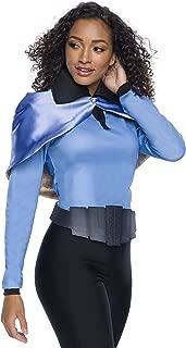 Lando Calrissian Capelet Adult Costume