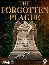 forgotten plague documentary