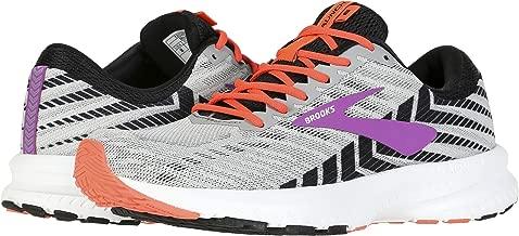 Brooks Womens Launch 6 Running Shoe