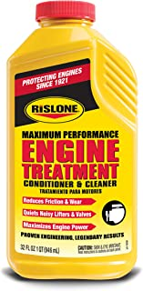 Best rislone lifter cleaner Reviews