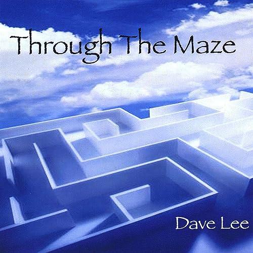 Bamboo Steam de Dave Lee en Amazon Music - Amazon.es