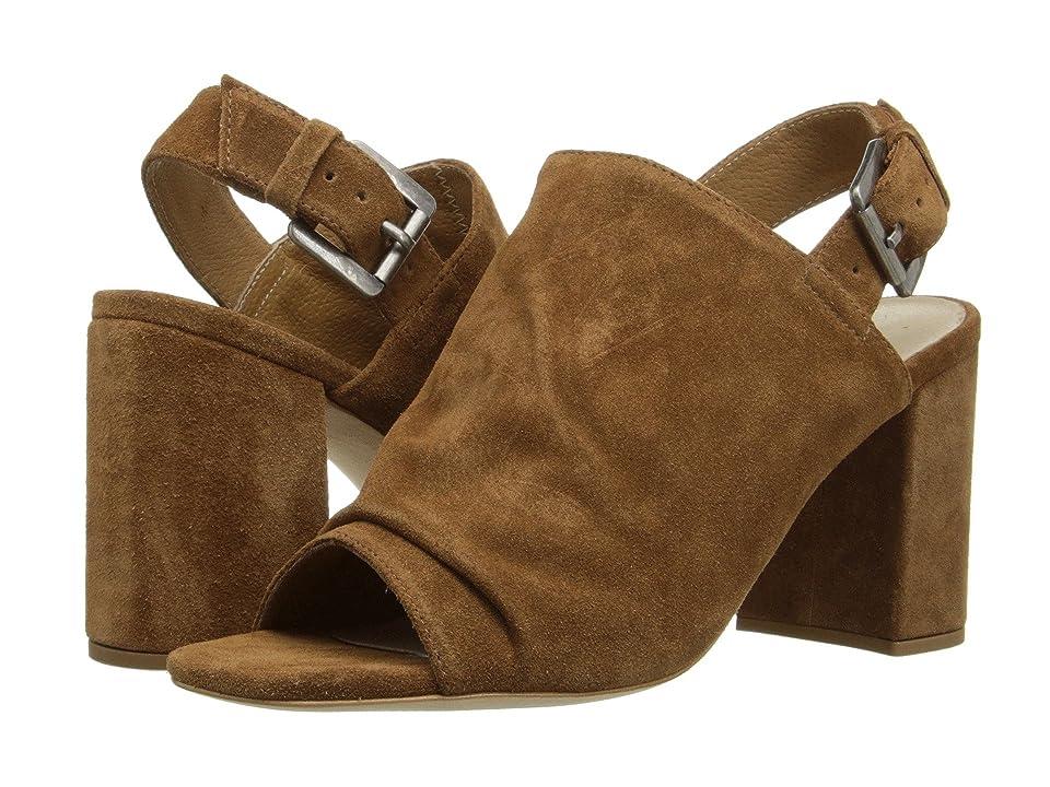 Matisse Kellen (Fawn) High Heels