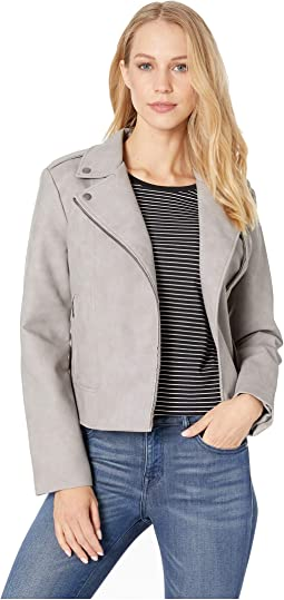 Coats, Jackets & Vests Kensie $99 Womens New 1191 Beige Blazer Casual Jacket L B+b