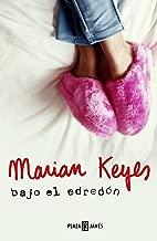 Bajo el edredón (Spanish Edition