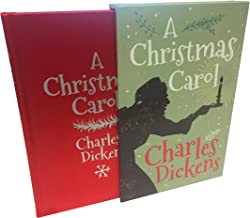 A Christmas Carol: Slip-case Edition