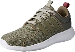 adidas Women's CF Lite Racer Shoes