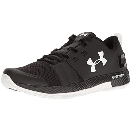 Under Armour Men s Ua Commit Tr Fitness Shoes 1d6fcc39d