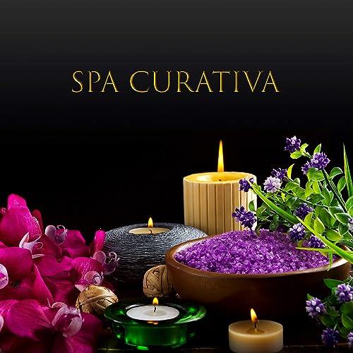 Spa Curativa Relax E Benessere Musica Benessere Massaggi