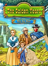 The Golden Years: Way Out West [Download]
