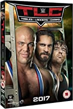 Wwe: Tlc: Tables / Ladders / C