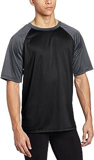 Kanu Surf Men's Rash Guard Shirt