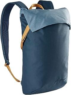 Vaude Unisex's Unuk Backpack5-9l