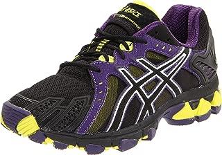 Women's Gel-Trail Sensor 5 Running Shoe
