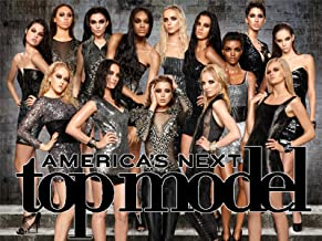America's Next Top Model, Season 16