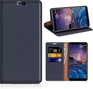 Best nokia 7 plus case cover Reviews