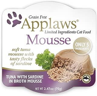 Best natural balance reduced calorie cat Reviews