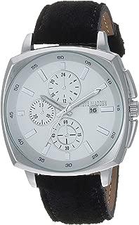 Best unique luxury watches Reviews