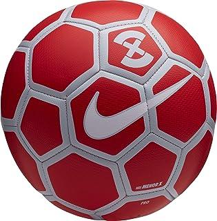 Nike - Balon FS Menor Pro RO/BL Hombre