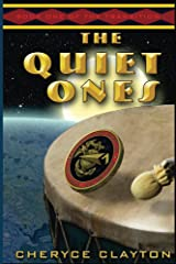 The Quiet Ones (The Transition Book 1) Kindle Edition