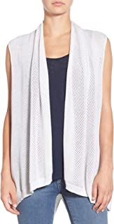 Splendid Women's Knit Vest