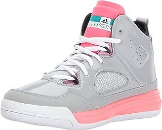 adidas Performance Women's Irana 2 Cross-Trainer Shoe