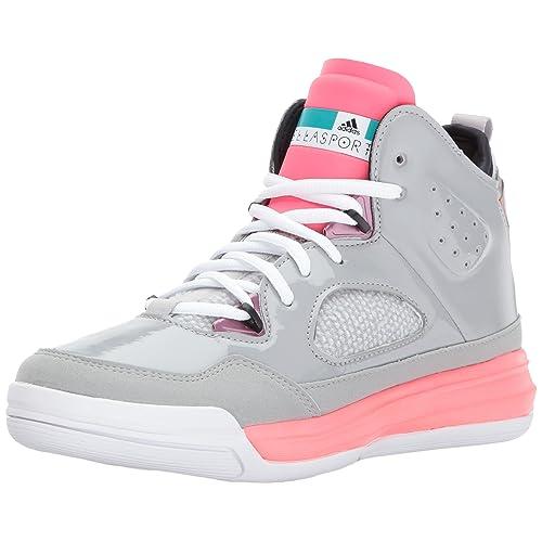adidas Dance Shoes: