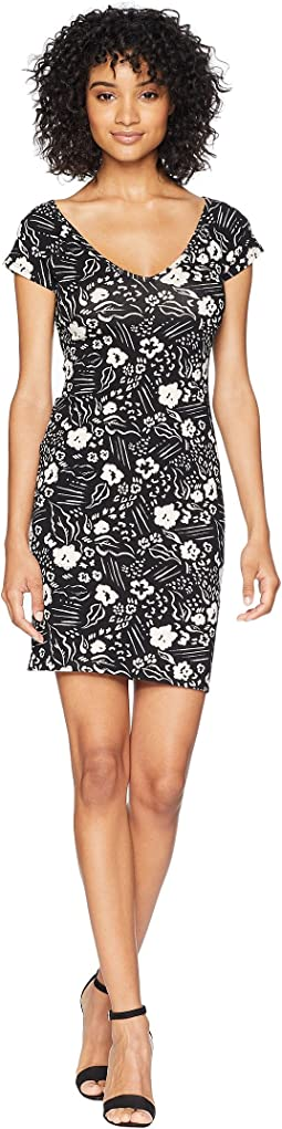 Billabong Babe Alert Dress