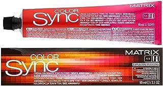 Matrix Colour Sync Dye, Color 1A