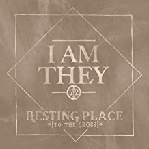 Best resting place song Reviews