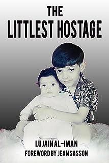 The Littlest Hostage