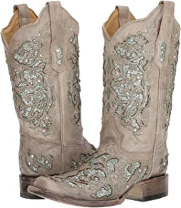 Corral Boots A3435