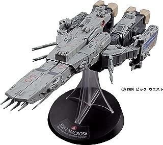 robotech sdf 1 toy